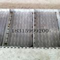 推荐重型链板输送机 不锈钢链板输送带厂家 浩宇供应 5