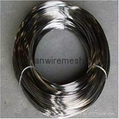 Hot sale stainless steel coarse wire