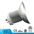 100 Watt LED High Bay Light Lamp Lighting Warehouse High