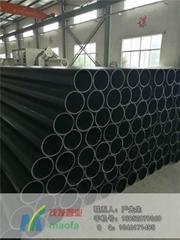 長期供應聚乙烯pe化工管
