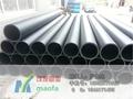 長期供應聚乙烯pe化工管 2