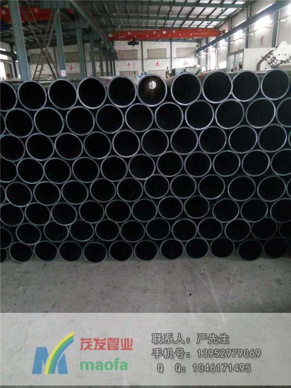 長期供應聚乙烯pe化工管 5