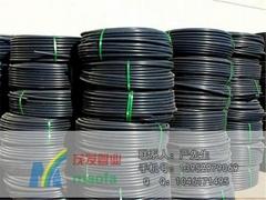 批發供應聚乙烯pe盤管