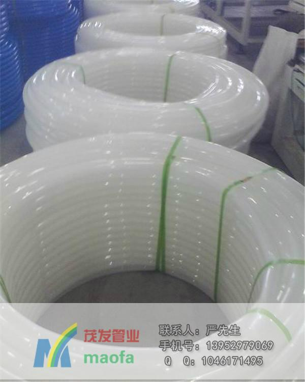 批發供應聚乙烯pe盤管 2
