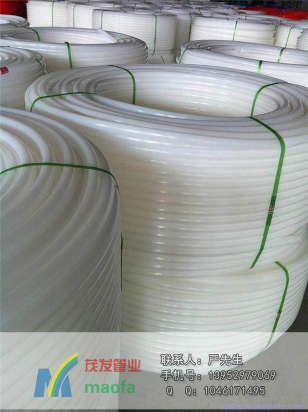 批發供應聚乙烯pe盤管 3