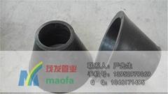 聚乙烯管件pe異經管