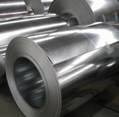 Q235 HR hot rolled steel plate cold rolled steel rolled steel steel sheets