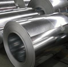 Buy ga  alume steel sheet ppgi sheets