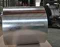 Aluzinc steel coil importer ga  alume flashing price 1