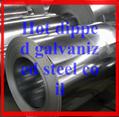 Aluzinc steel coil importer ga  alume flashing price 3