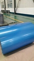 Color coated steel coil importer prepainted ga  anized steel coils 1