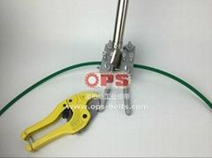 PU transmission belt