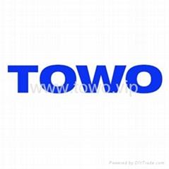 Shenzhen TOWO technology Co., LTD