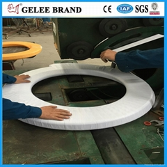 high quality & low price & low moq hydraulic rubber hose