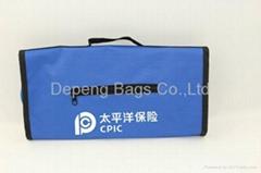 Hanperal Portable Foldab