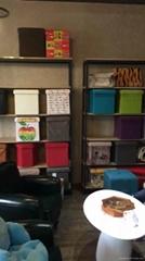 無錫紐比直供床上用品 家居用品戶外用品 儿童沙發生產廠家