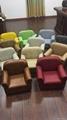 無錫紐比直供床上用品 家居用品戶外用品 儿童沙發生產廠家 2