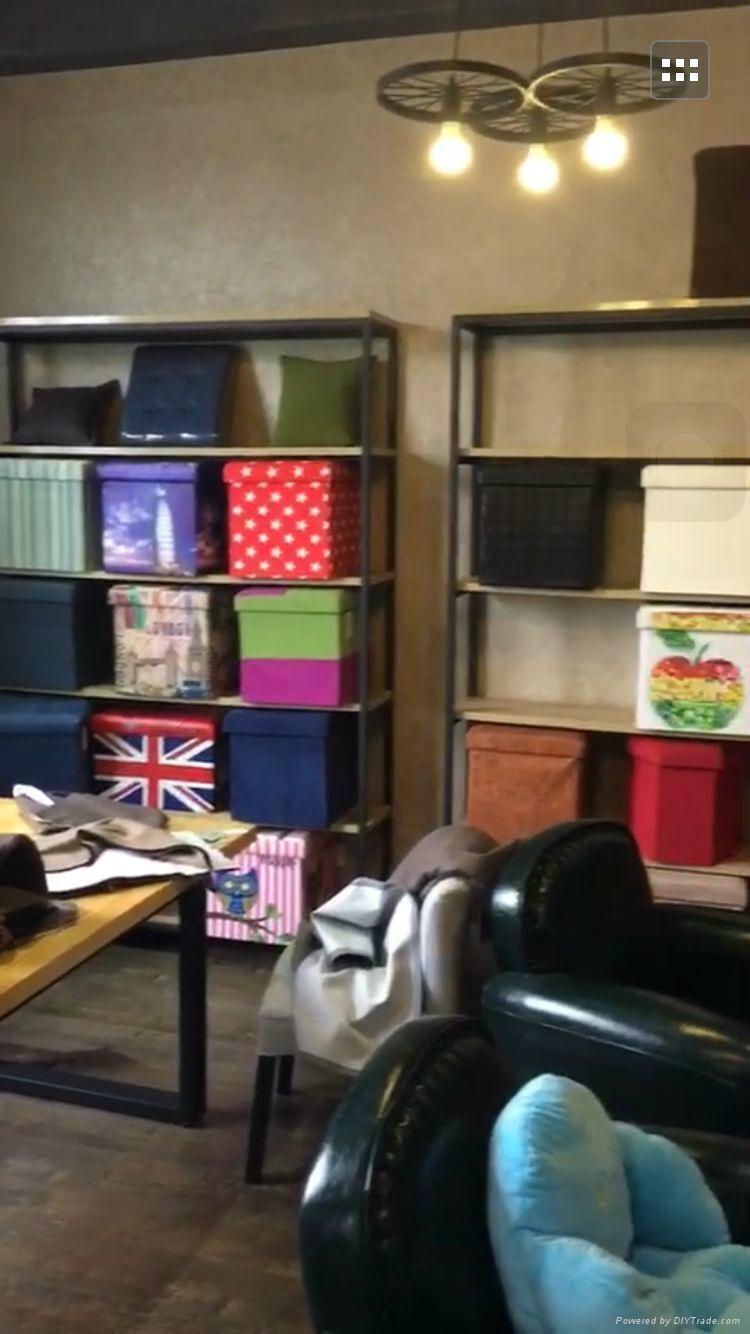 無錫紐比直供床上用品 家居用品戶外用品 儿童沙發生產廠家 4