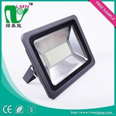 綠美能LED投光燈電源
