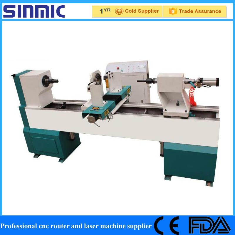 wood working cnc router 1