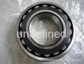 23022-E1-TVPB FAG Spherical roller bearings