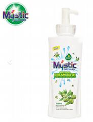 Orchard Moisturising Cream Bath Contain Amino Acids Moisturizing Factor Olive 35