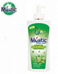 Orchard Moisturising Shampoo For Normal