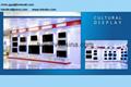 LED TV smart 1517 19 21 15.4 17.1 18.5 20.1 23.6 27 30 32 40 42 50 inch