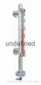 遼陽慧特儀表專業生產銷售磁翻板