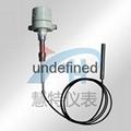 DE508射頻導納連續料位計