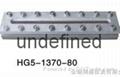 遼陽慧特儀表專業生產玻璃板液位