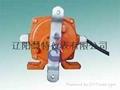 遼陽慧特儀表專業生產雙向拉繩開