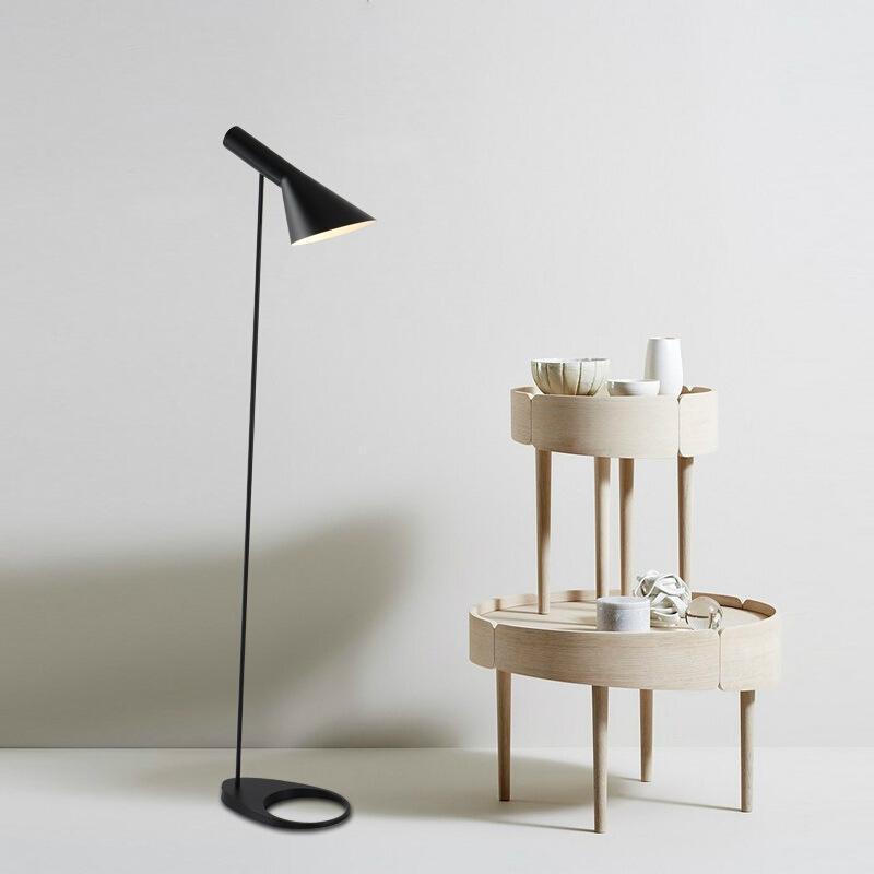 Modern Design AJ Floor Lightings Jacobson Floor Lamps for Living Room 1