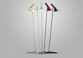 Modern Design AJ Floor Lightings Jacobson Floor Lamps for Living Room 2