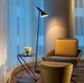 Modern Design AJ Floor Lightings Jacobson Floor Lamps for Living Room 3