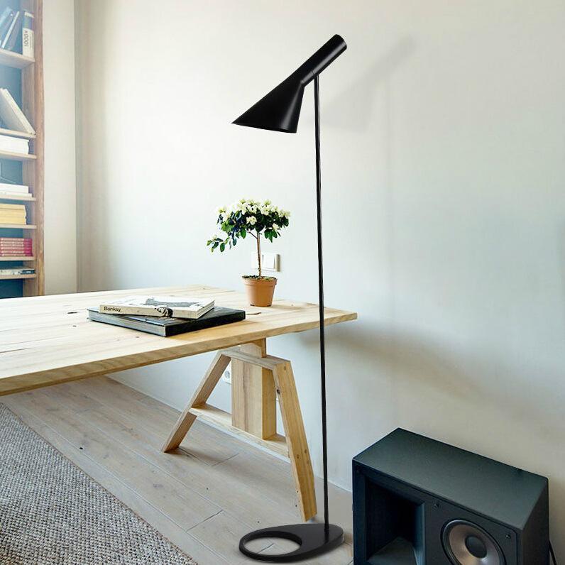 Modern Design AJ Floor Lightings Jacobson Floor Lamps for Living Room 4
