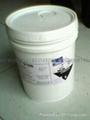 液體桶裝反滲透清力ptp2000美國進口水處理藥劑 2