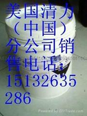 液体桶装反渗透清力ptp2000美国进口水处理药剂