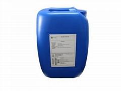 GE贝迪反渗透阻垢剂MDC220