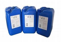 亚什兰MTSA3080反渗透阻垢剂