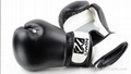 mma gloves boxing combat cage Training