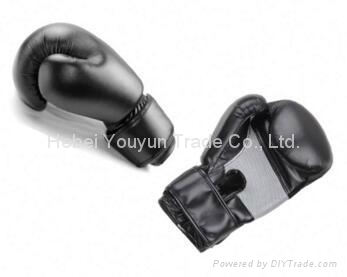 giant boxing gloves for sale Artificial leather Custom Boxing Gloves 5