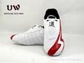 UWIN NEW Discipline Martial Arts Shoes -