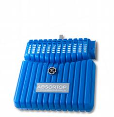 Absortop - 货柜干燥剂
