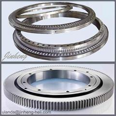wind turbine slewing ring bearing 011.30.800