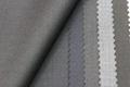 100% Wool Fabric 1