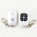 Lookdream Duel Net WiFi GSM Alarm System with Wireless Camera APP Control 3