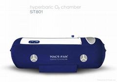 Portable Hyperbaric Oxyg