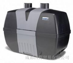 美國METCAL(OKI)奧科BVX-201煙霧淨化系統