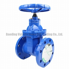Products Baoding Valvula Imp Amp Exp Trading Co Ltd